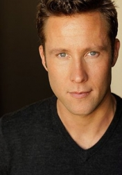 Download all the movies with a Michael Rosenbaum