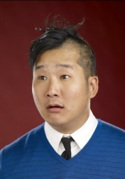 Download all the movies with a Bobby Lee