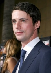 Download all the movies with a Matthew Goode
