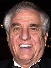 Download all the movies with a Garry Marshall