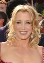 Download all the movies with a Felicity Huffman