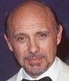 Download all the movies with a Hector Elizondo