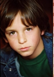 Download all the movies with a Zachary Gordon