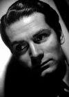 Download all the movies with a Laurence Olivier