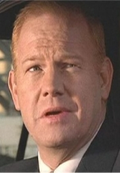 Download all the movies with a Glenn Morshower