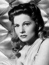Download all the movies with a Joan Fontaine