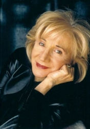 Download all the movies with a Olympia Dukakis