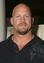 Download all the movies with a Steve Austin