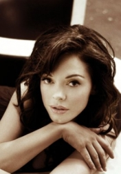 Download all the movies with a Rose McGowan