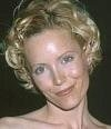 Download all the movies with a Leslie Mann