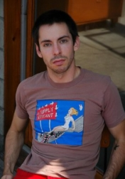 Download all the movies with a Martin Starr
