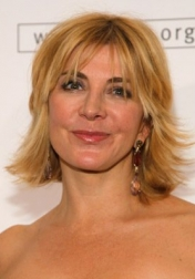 Download all the movies with a Natasha Richardson