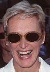 Download all the movies with a Glenn Close
