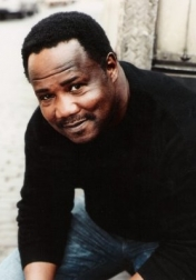 Download all the movies with a Isiah Whitlock Jr.