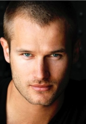 Download all the movies with a Johann Urb