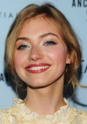 Download all the movies with a Imogen Poots