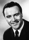 Download all the movies with a Jack Lemmon