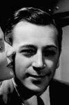 Download all the movies with a George Raft