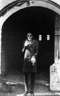 Download all the movies with a Max Schreck