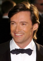 Download all the movies with a Hugh Jackman