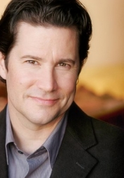 Download all the movies with a William Ragsdale