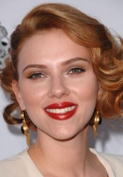 Download all the movies with a Scarlett Johansson