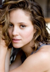 Download all the movies with a Margarita Levieva