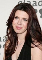 Download all the movies with a Heather Matarazzo