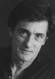 Download all the movies with a Roger Rees