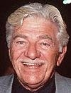 Download all the movies with a Seymour Cassel