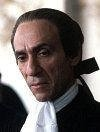 Download all the movies with a F. Murray Abraham