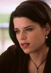 Download all the movies with a Neve Campbell