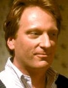Download all the movies with a Jeffrey Jones