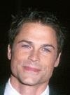 Download all the movies with a Rob Lowe