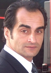 Download all the movies with a Navid Negahban