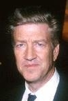 Download all the movies with a David Lynch