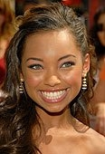 Download all the movies with a Logan Browning