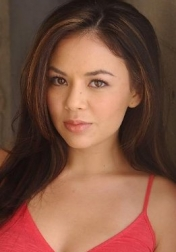 Download all the movies with a Janel Parrish