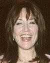 Download all the movies with a Katey Sagal
