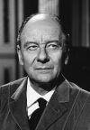Download all the movies with a John Gielgud