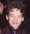 Download all the movies with a Dexter Fletcher