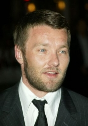 Download all the movies with a Joel Edgerton