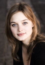 Download all the movies with a Bella Heathcote