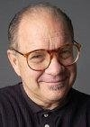 Download all the movies with a Paul Schrader