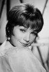 Download all the movies with a Shirley MacLaine