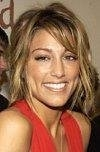 Download all the movies with a Jennifer Esposito