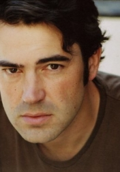 Download all the movies with a Ron Livingston