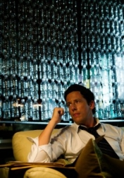 Download all the movies with a Ross McCall