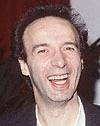 Download all the movies with a Roberto Benigni