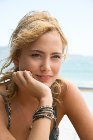 Download all the movies with a Nora Arnezeder